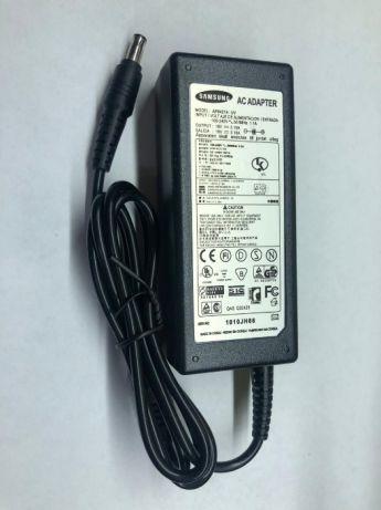 от ноутбуков SAMSUNG зарядное устройство адаптер блок питания зарядки