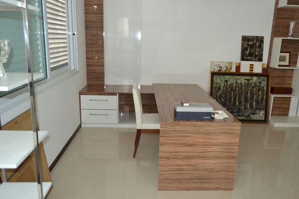 Fabicamos Planejados para escritório, cozinhas, w.c, quartos e etc. Talatona - imagem 4