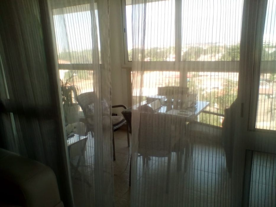 Arrendamos Apartamento T3 Condomínio Welwitschia