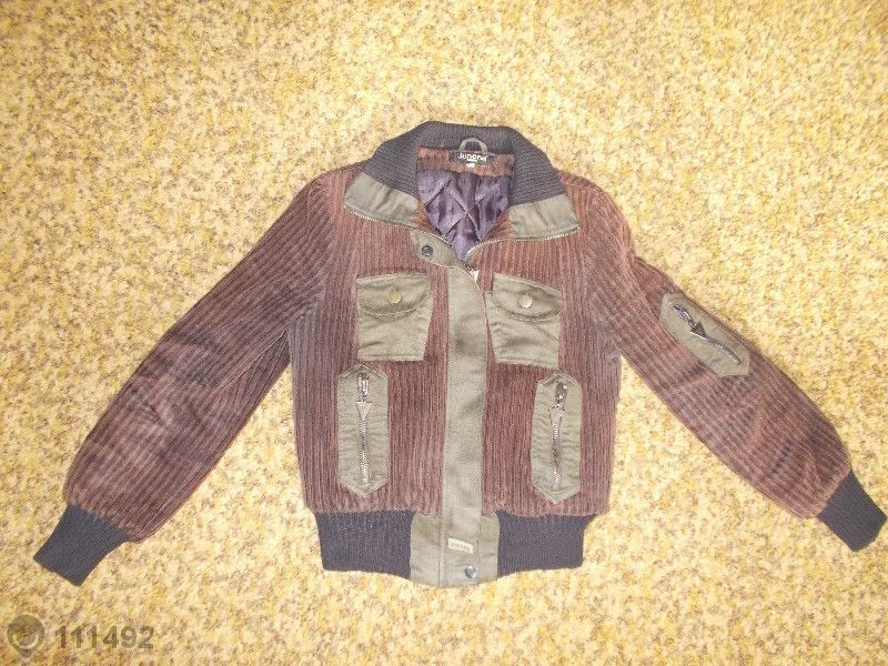 10 модела якета -junona Zara