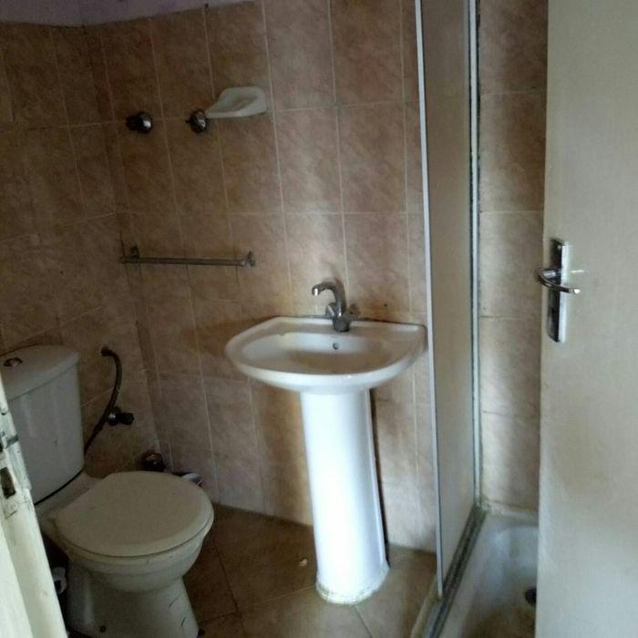Dependencia na POLANA( quarto suite, mini cozinha) a 13.000 mts
