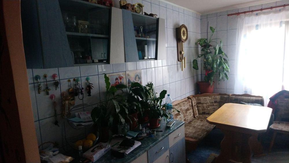 apartamente de vanzare ludus