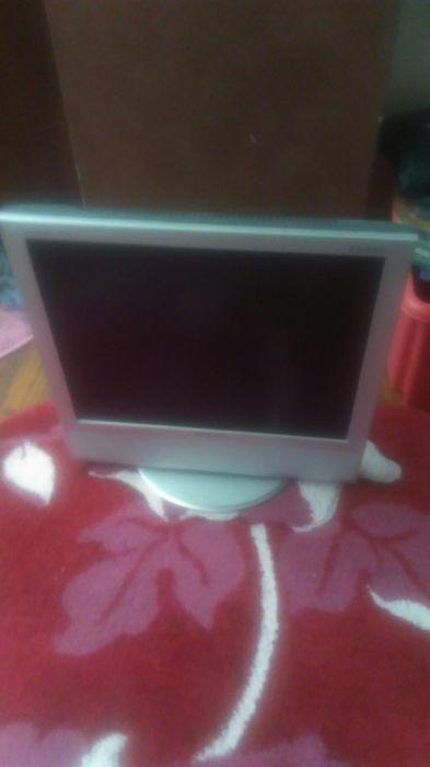 Televizor LCD Samsung