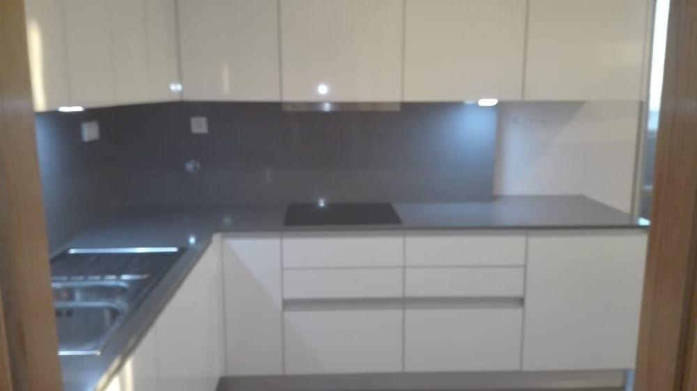 Vende se apartamento T3 no prédio novo na Polana condomínio Acray Polana - imagem 2