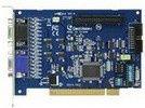 Placa Captura Supraveghere Calculator GV 600 8 canale video 4 audio