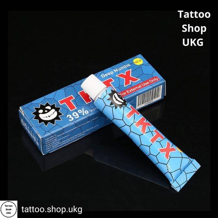 Табачные изделия в усть каменогорске купить самые дешевые сигареты