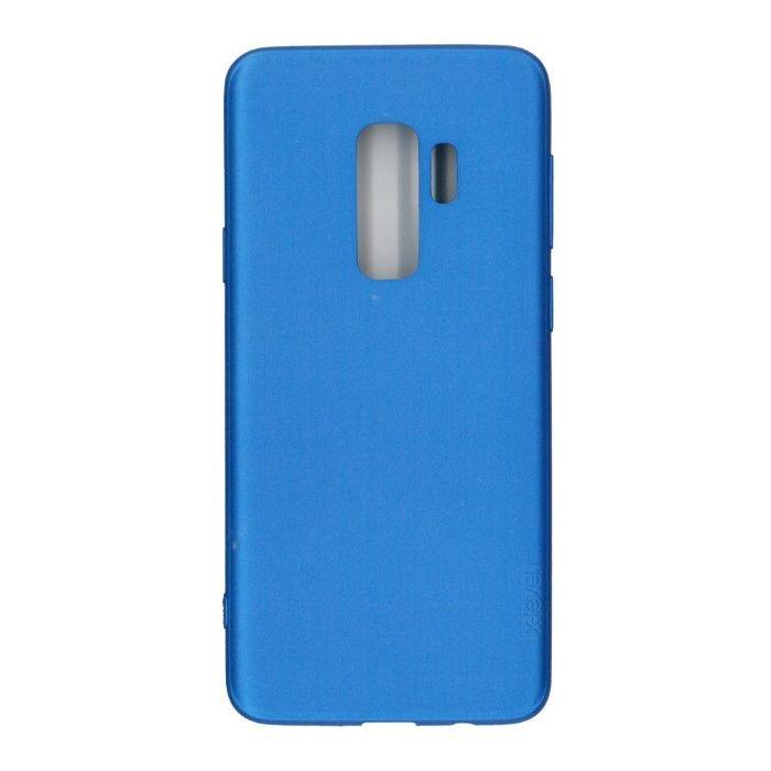Husa Ultra Slim X-Level Samsung S9 Plus, S9