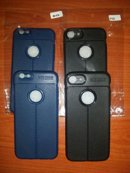 Capas iPhone 6/6s, iPhone 7/7 Plus [ Entrega Grátis ]