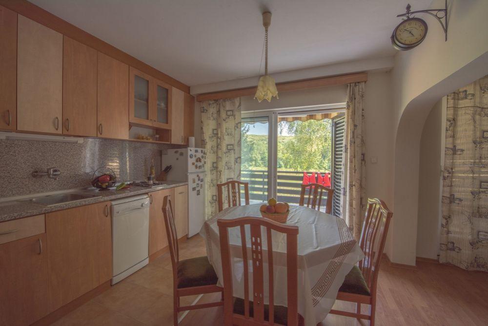 """Къща за гости """"Вила Текето"""" с. Николово, Русе с. Николово - image 4"""