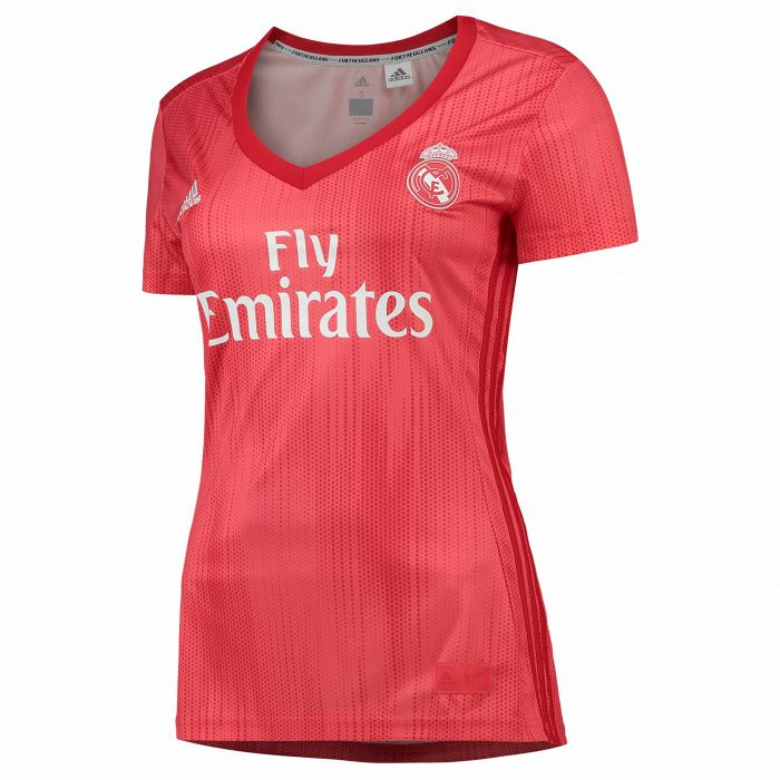 Camisetas desporto femeninas