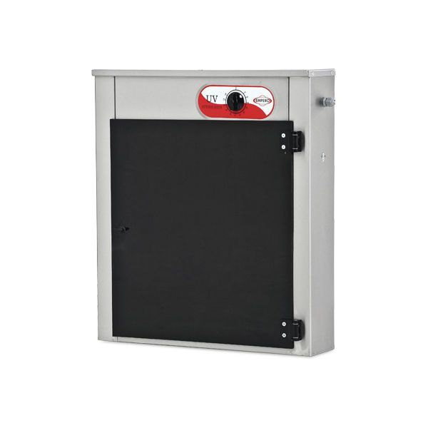 Sterilizator 10 cutite electric