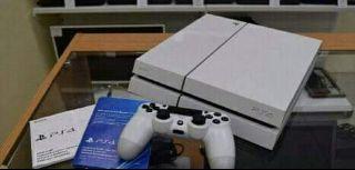 Play 4pro
