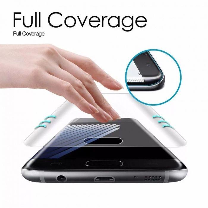 Folie Samsung S6 Edge, S6 Edge plus