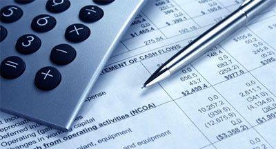 Servicii contabilitate - expert contabil