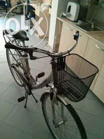 Vand/schimb Bicicleta unisex KTM City Bike