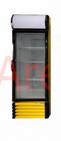 Двойни хладилни витрини 800 литра гр. Пловдив - image 2