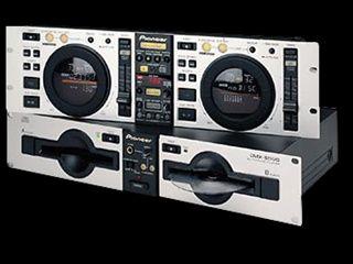 Sistem.Audio :Boxe Corel Summer 10,+CD Dublu PIONEER + Mixer GEMENI
