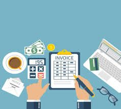 cuidamos da contabilidade da sua empresa de forma eficaz a baixo custo