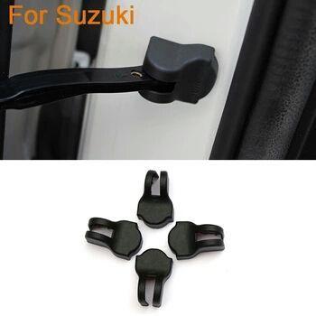 Защитная крышка на Suzuki SX-4