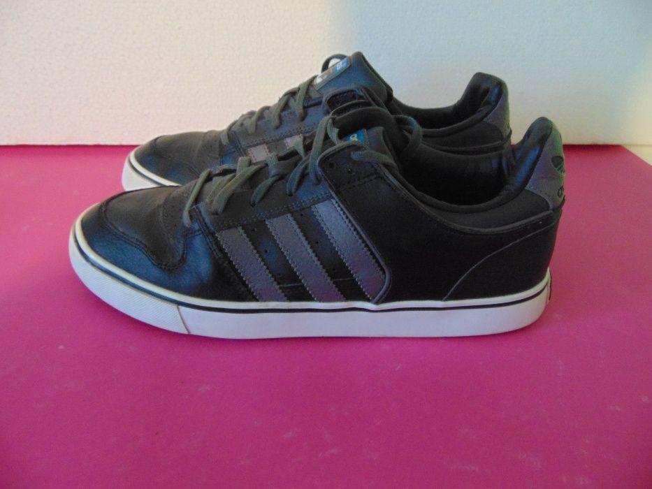 Adidas номер 44 Оригинални мъжки кецове