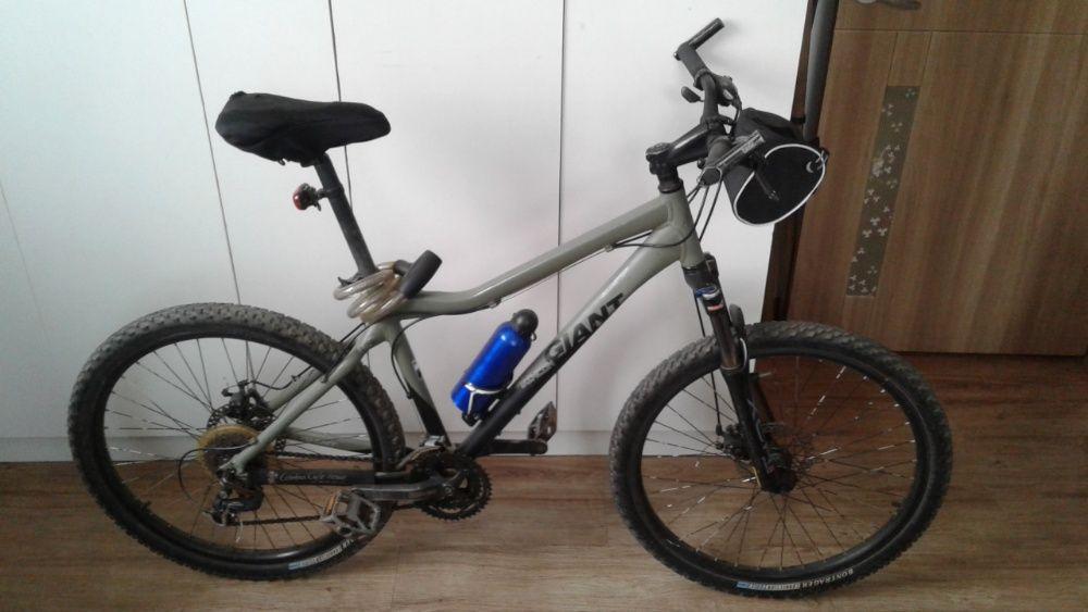 Bike Giant (M)