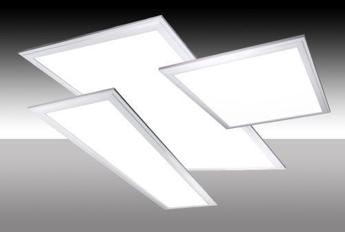 Panouri - Spoturi - Aplice LED - Plafoniere LED