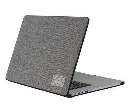 Husa laptop personalizata (100% Original)