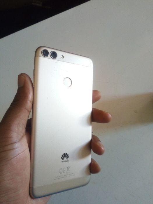 Huawei psmart 32G em bom estado