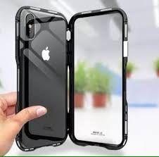 Magnética case para iPhone I max