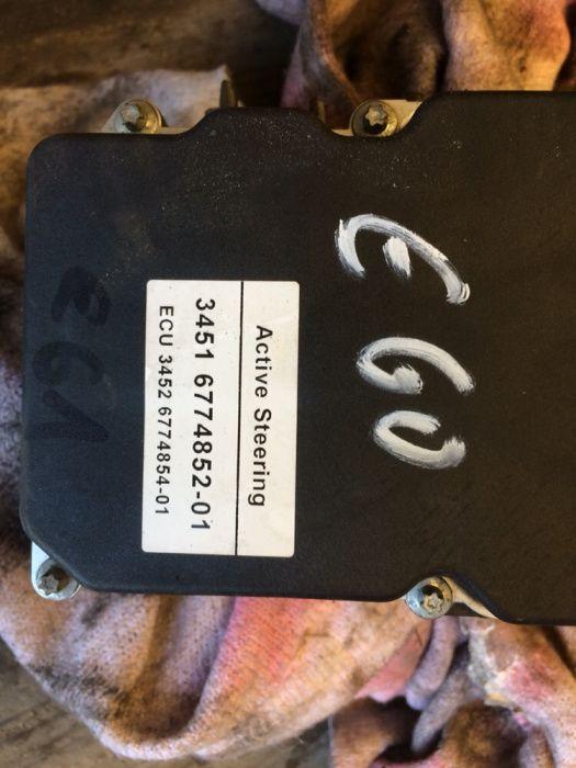 Айбиеси ABS ESP ASR за VW AUDI BMW Mercedes Peugeot OPEL FORD Nissan