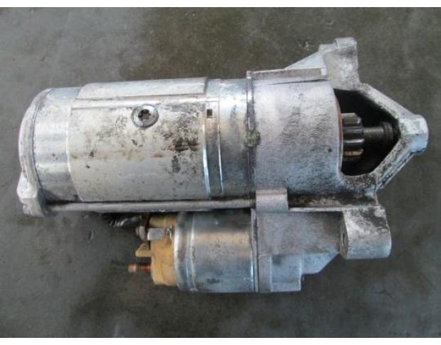 Electromotor peugeot 407 2.0 hdi Cod RHR 100 KW 136 CP