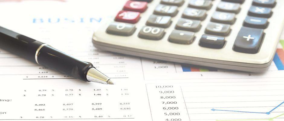 servicii contabilitate Arges