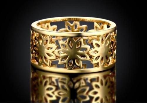Verighete Aur Inele în Timisoara Olxro