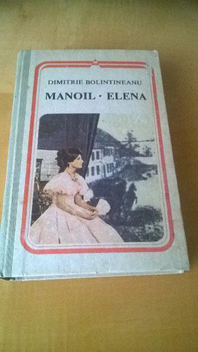 Manoil Elena-carte