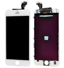 Lcd de iphone 6