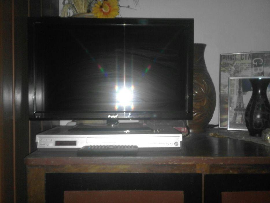 Tv plasmă Samus