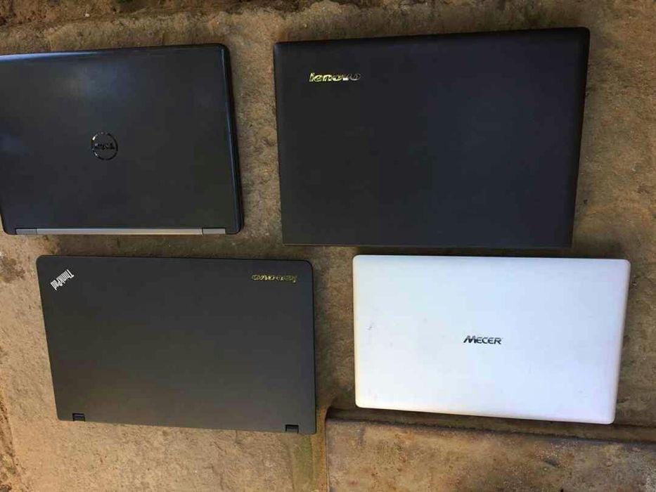 Laptops Maputo - imagem 1