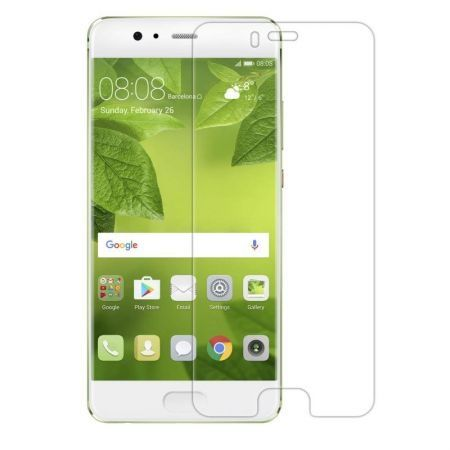 Folie Sticla Huawei P8 Lite P9 Lite P10 Lite