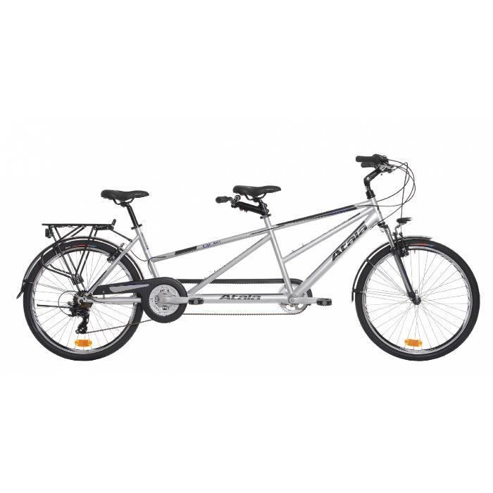 Bicicleta Tandem Atala Due
