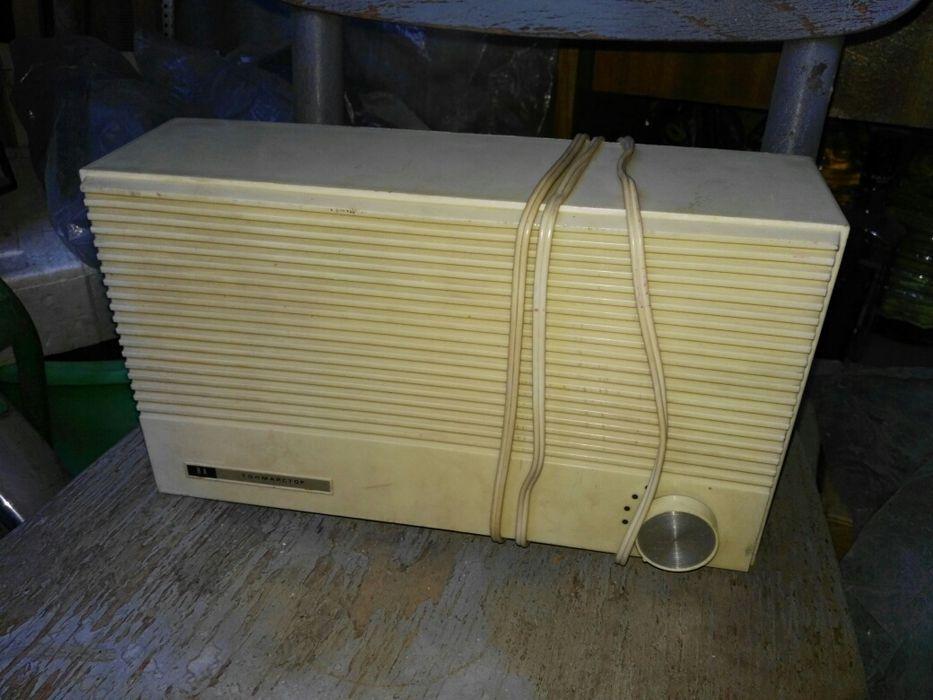 Продавам Радио точка
