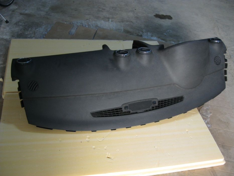 Planse Bord AUDI A3 &Kit Airbag,Volan,Centuri,Calculator Import Franta