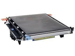 HP Color LaserJet 9500 C8555A Image Transfer Kit
