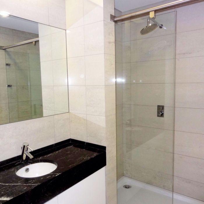 Arrendamos Apartamento T2 Condomínio Edifício Torres Dipanda Maianga - imagem 3