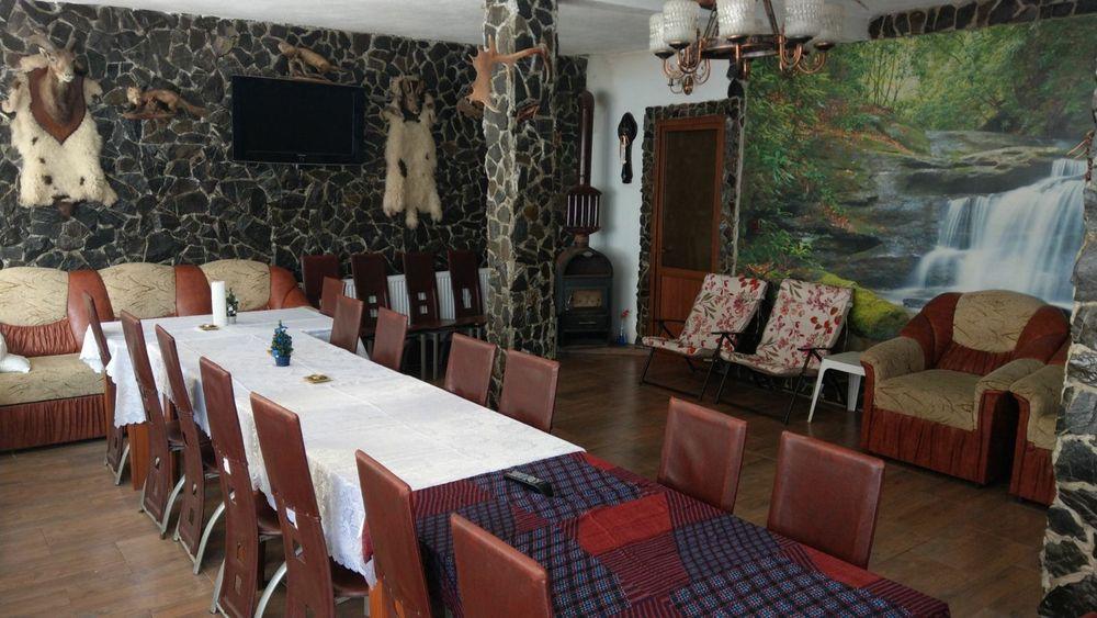 Regim hotelier  hoteluri/pensiuni Arges, Dambovicioara