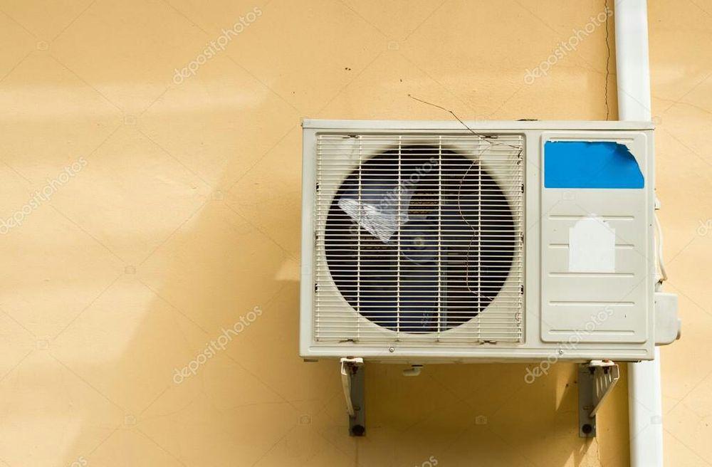 Técnico de frio
