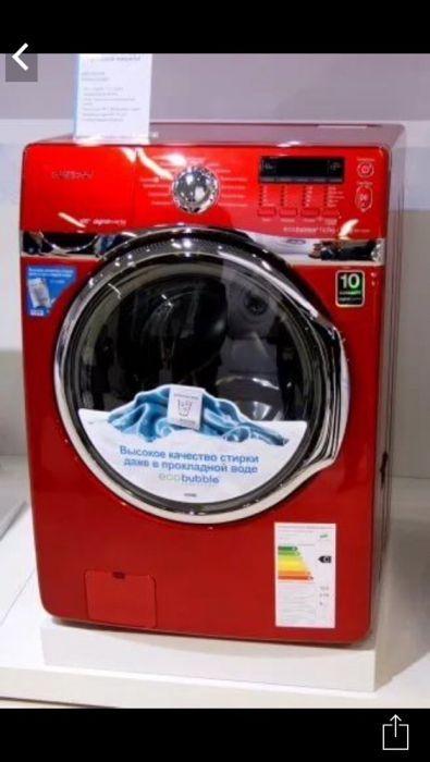 Не дорого.Ремонт Автомат стиральных машин.С гарантией.