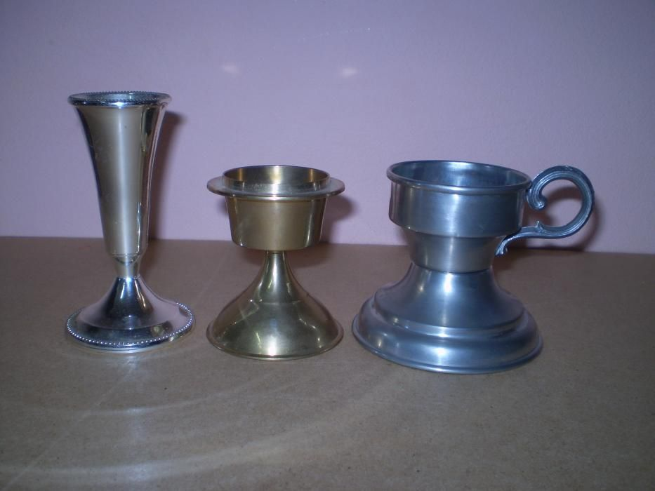 4 sfesnice , sfesnic