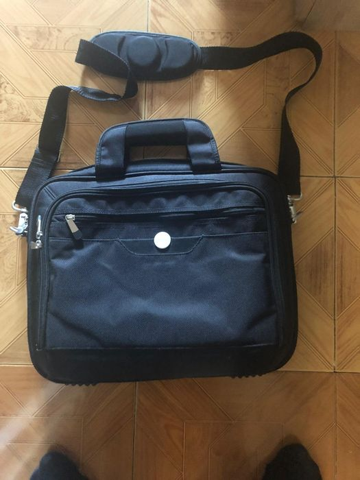 Geanta laptop Dell