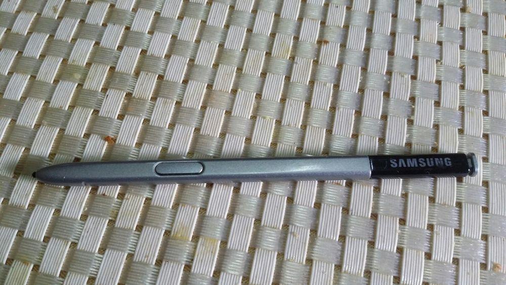 """Troca de """"S"""" Caneta de celular Samsung Galaxy note 3 com tablet caneta"""