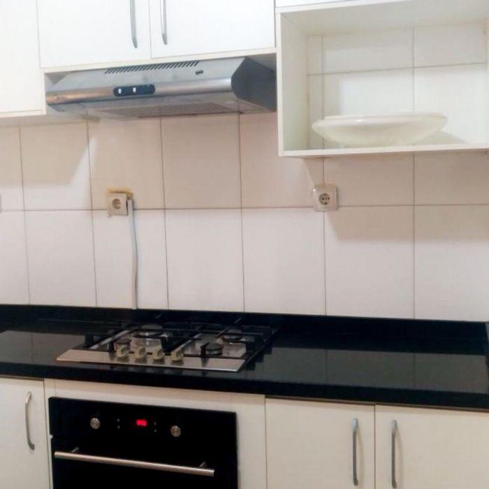 Vendemos Apartamento T3 Condomínio Pedras de Angola em Benfica